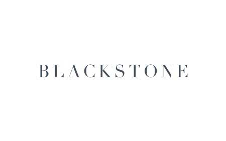 blackstone-kitchen