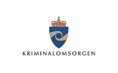 fengsel-logo-min