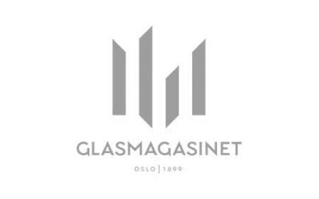 glassmagasinet-logo-min