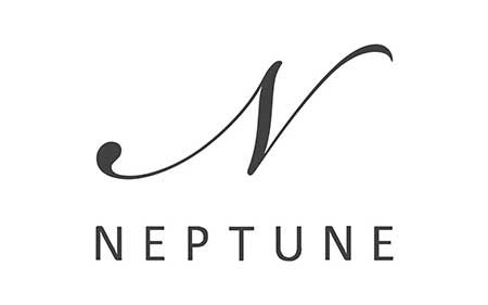 neptune-kitchen