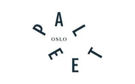 paleetlogo-min